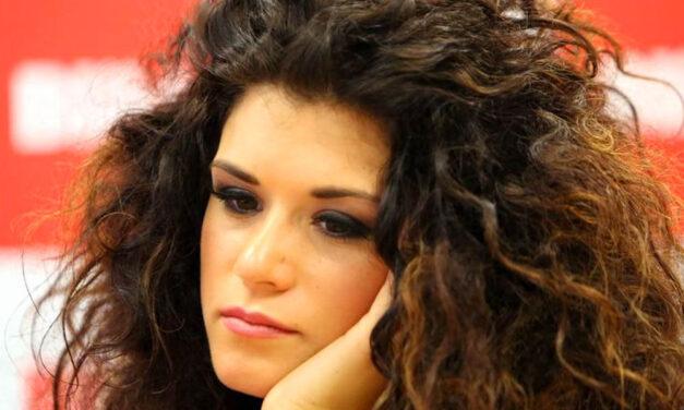 VV Fanni-ügy: Visegrádon lehet az RTL klub sztárjának holtteste