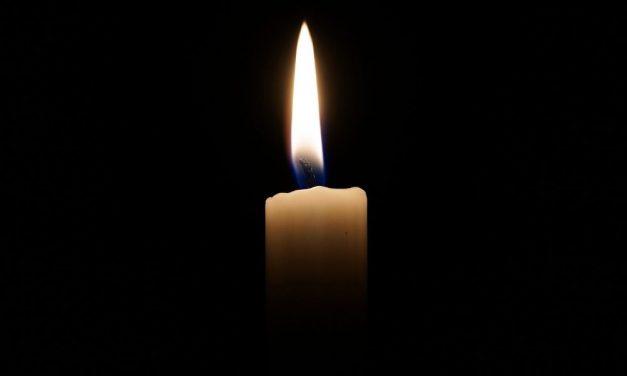 Gyász: meghalt az olimpiai bajnok labdarúgó kapus