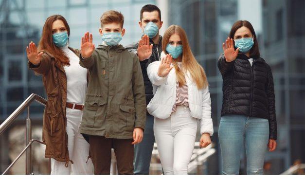 726 új fertőzött van Magyarországon: naponta kerülnek karanténba iskolai osztályok, van olyan iskola, ahol adományokból tesztelnek