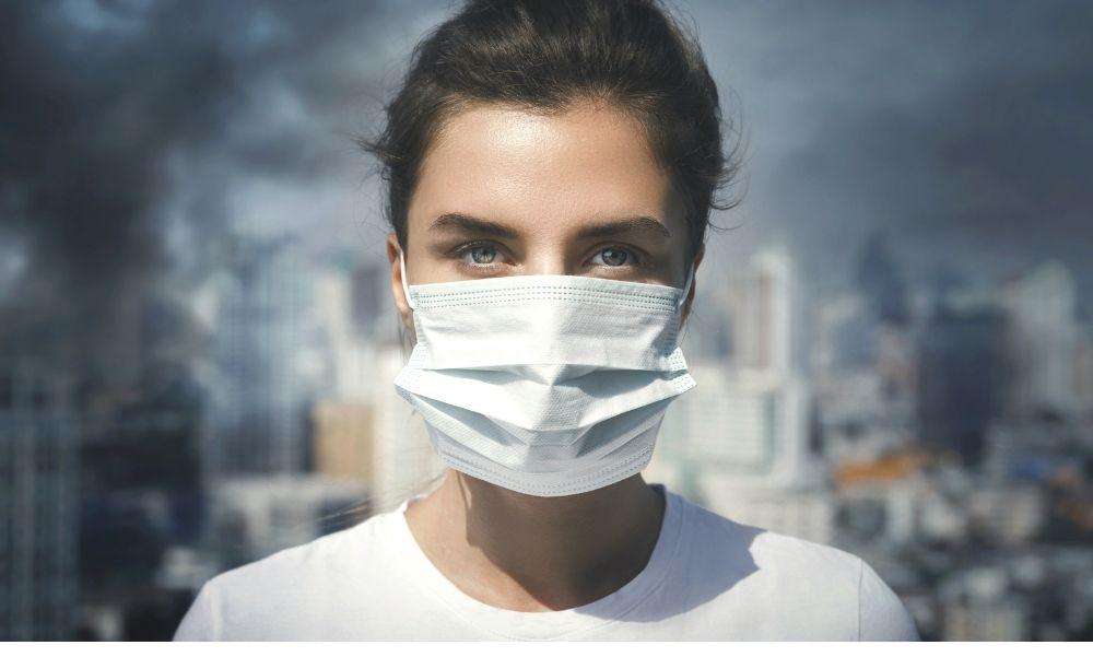 Koronavírus: új tájékoztató filmek jelennek meg a maszkhasználatról – videó