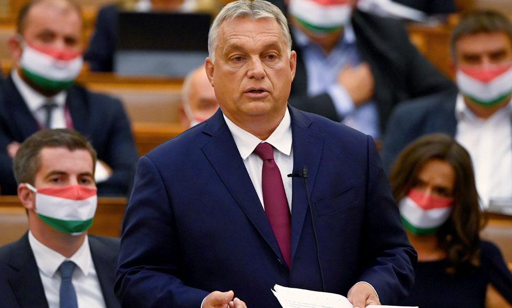 Orbán Viktor falujában, Felcsúton a legmagasabb az egy bevallóra jutó tőkejövedelem
