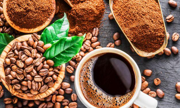 Hogyan válasszuk ki a legjobb pörkölt kávét otthonra?
