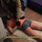 Drogkereskedők voltak a ferihegyi rakodómunkások, alsógatyában rángatták ki őket az ágyból a rendőrök