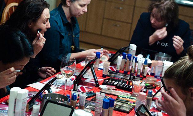 Undorító dolgot találtak több kozmetikumban – a minisztérium teszteltette a szépségápolási cikkeket