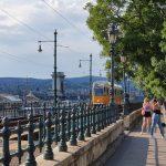 Koronavírus feketelista: Budapest az egyik legfertőzöttebb európai főváros, hamarosan az agglomeráció is kockázatos besorolást kaphat