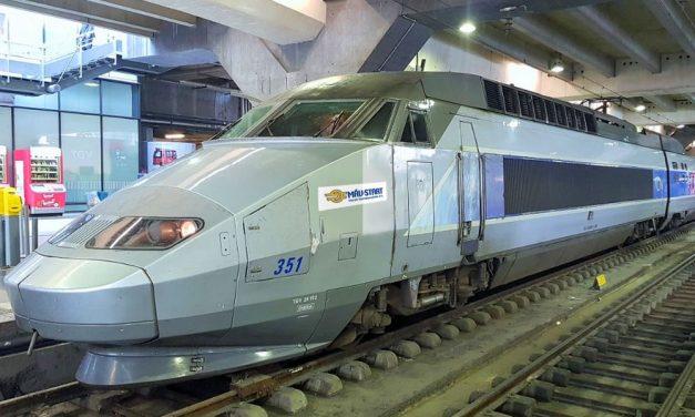Szuperexpressz indul Budapestről Prágába, jól járnak az elővárosi vonatokon ingázók is