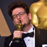Családi történet ihlette az Oscar-díjas magyar rendező új filmjét – Az unokázós csalás lesz a középpontban