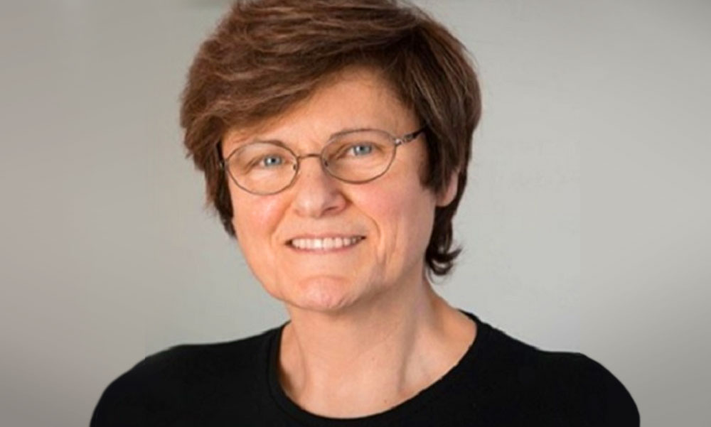 Egykor kirúgták, most díszdoktori címet adományoznak a Pfizer-BioNTech vakcinát kifejlesztő Karikó Katalinnak a Szegedi Tudományegyetemen
