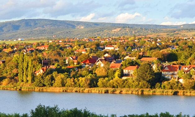 Itt vegyél házat Budapest környékén, ha pénzt akarsz spórolni! Meglepő adatokkal jöttek ki az OTP ingatlanos szakértői