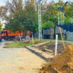 Megfúrták a civilek a polgármester akaratát, népszavazás lesz Biatorbágyon az épülő bringaútról