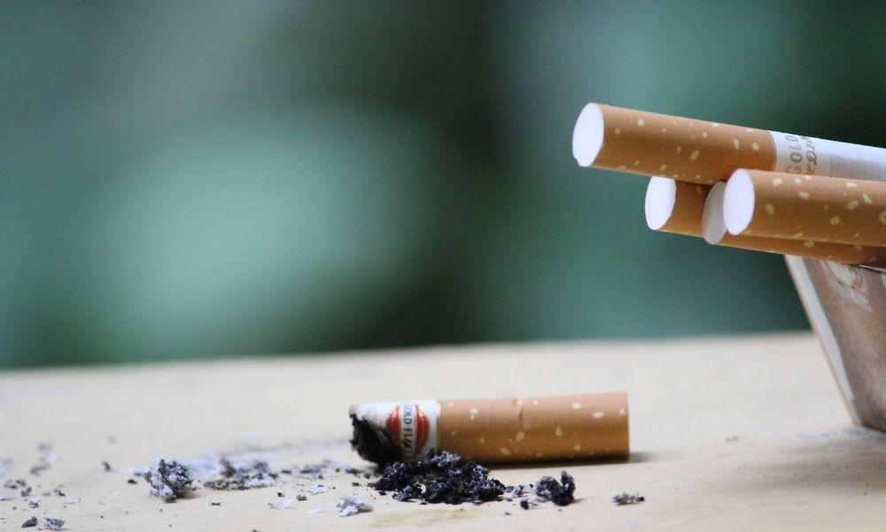 Brutális lehet a cigi ára áprilisra – Mutatjuk!