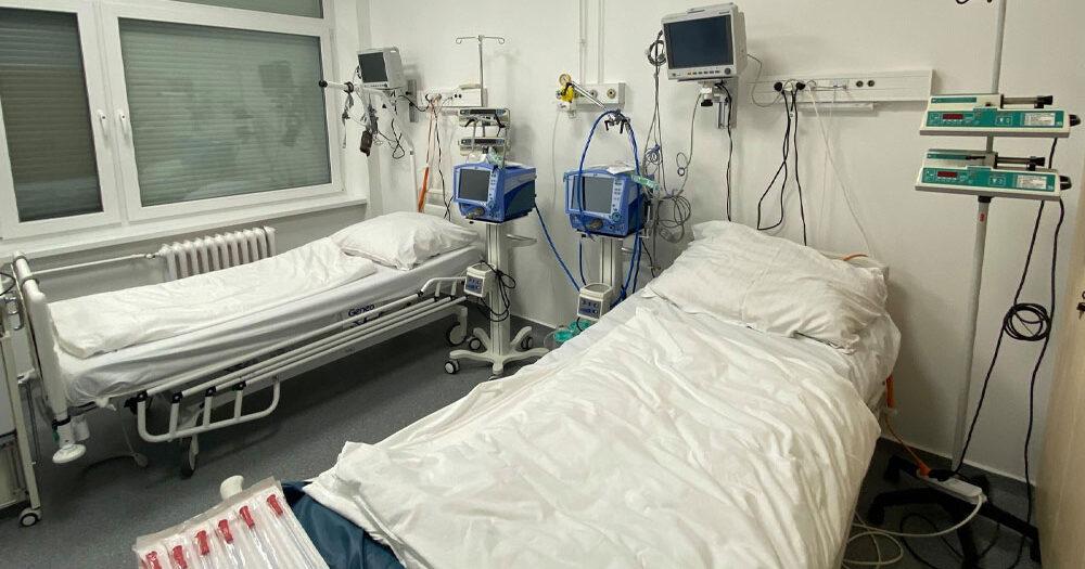 Koronavírusban meghalt egy fiatal házaspár: egy 6 éves kislány maradt árván, gyűjtést szerveztek neki