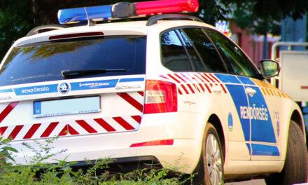 Ide a pénzt vagy leszúrlak: Osztálytársát rabolta ki ez a 15 éves, Pest megyei lány – Érdi otthonában csaptak le rá a rendőrök