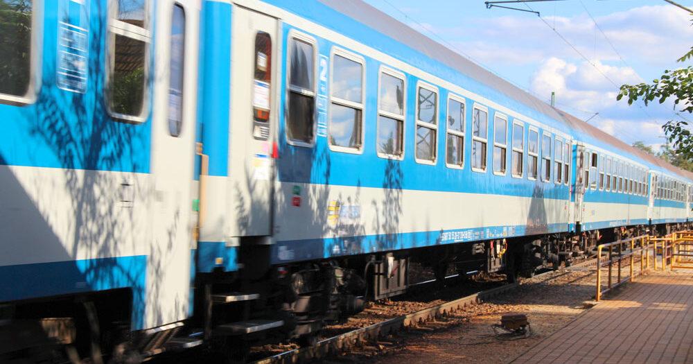 Már megint variál a MÁV, ennek sokan nem fognak most örülni – Közel egy hónapig nem lesz egyszerű az életük a Budapest-Cegléd-Szolnok vonalon közlekedőknek