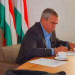 Nekiugrottak a törökbálinti polgármesternek, az ellenzéke szerint áron alul adott el telkeket, nyomoz a rendőrség