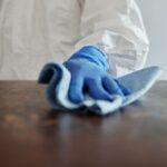 Koronavírus: végéhez közeledik az iskolák fertőtlenítése
