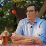 A lemondásáról beszélt Karácsony Gergely, elárulta mi történne a Városházán, ha miniszterelnöknek választanák