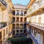 Ingyenmilliókat kaphatsz használt ingatlan vásárlásakor, itt a kormány friss bejelentése