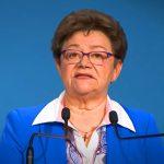 Müller Cecília: Semmilyen kapacitási határ nincs