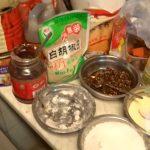 Igazi pöcegödör az a kínai étterem amit bezáratott a hatóság, az ellenőrök is majdnem elhányták magukat