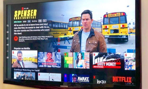 Így trükköznek a Netflix ingyenes hónapjával, árat emelhet a szolgáltató