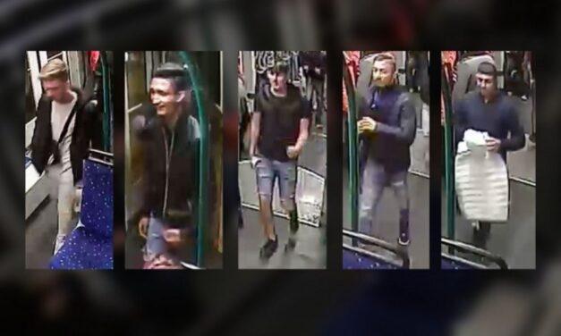 Öten egy ellen: a Rákóczi téri metró aluljáró közelében csaptak össze, a garázda társaság kést is rántott