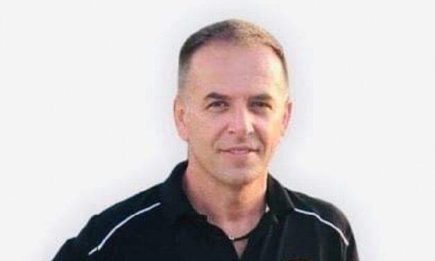 Gyilkosságról beszél a tanú: újabb információk kerültek elő az eltűnt maglódi vállalkozó kapcsán – Vajon meglesz valaha Pintér Gyula holtteste?