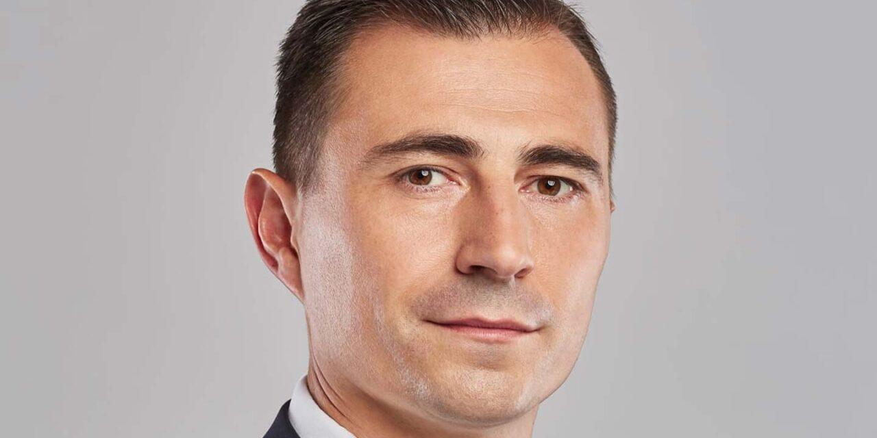 Csepel polgármestere elkapta a koronavírust, tünetei is vannak
