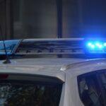 Nagy fogás: hét kilogrammnyi marihuánát találtak egy taxiban a rendőrök Gyálon