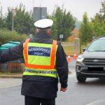 Nagy razzia indult a budapesti utakon, minden gyanús járművet megállítanak, elárulták kinek kell félnie