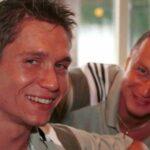 Meghalt az olimpiai érmes kajakozó, halálos motorbaleset érte a 43 éves sportolót