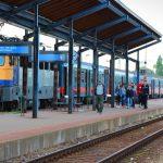 """""""Akik naponta vonattal járnak rémtörténeteket tudnak mesélni"""" – mondta Vitézy Dávid"""