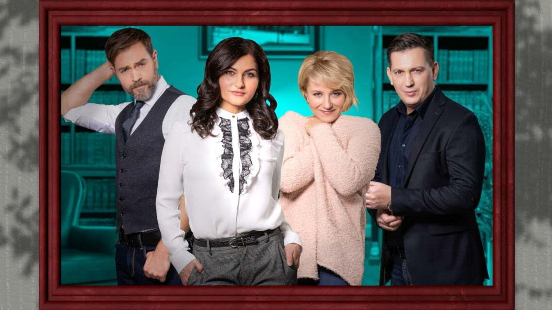 Megszűnik a Barátok közt – 22 év után leveszi műsoráról a sorozatot az RTL klub