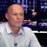 """""""Nehéz délelőttön vagyunk túl"""" – távozik Szombathy Pál, az Index főszerkesztője és több vezető is"""