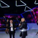 Összetörten beszélt Balázs Fecó haláláról Berkes Olivér – Vele lépett utoljára színpadra a zenészlegenda