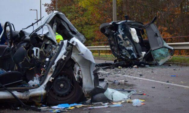"""""""Az én autómmal öltek meg két embert"""" – az aszódi javítóintézetből szökött meg az a 17 éves fiú, aki egy lopott autóval egy idős házaspár halálát okozta"""