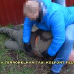 Óriási drogfogás Budafokon: Hatalmas kannabisz ültetvényt lepleztek le, fegyver is volt a termesztőnél