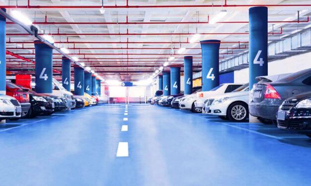 Karácsony Gergely kitalálta, Orbán Viktor elrendelte: hétfőtől ingyenesek lesznek este a parkolóházak