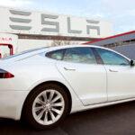 Tesla autó vásárlás – pénzügyi vonzatok