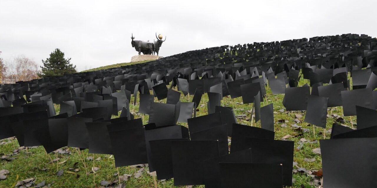 Fekete kedd: 311-en haltak meg koronavírus miatt, közben elkezdődött az újranyitás Magyarországon