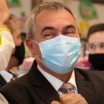 Eltörölte az ingatlanadót a törökbálinti polgármester, így segít a lakókon a koronavírus miatt