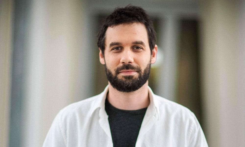 Ez már biztos, a koronavírus velünk marad – állítja Kemenesi Gábor virológus