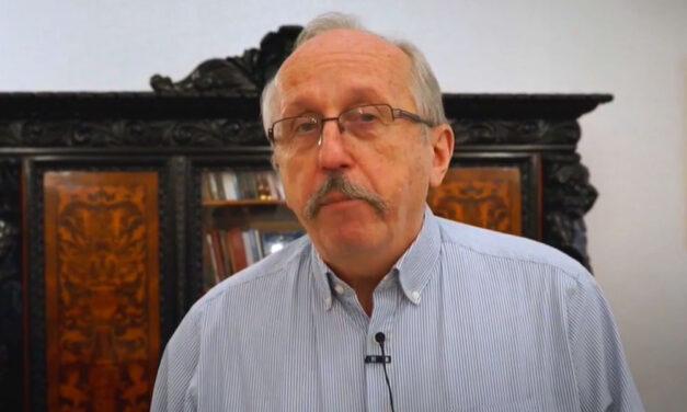 Fideszes korrupciót és mutyit gyanít Niedermüller Péter Erzsébetvárosban, a lebuktatott cég szívatni kezdte a polgármestert