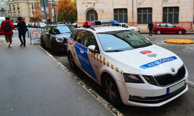 Diákjaival létesített nemi kapcsolatot egy budapesti iskola igazgatóhelyettese, a férfit most börtönre ítélték
