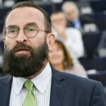 Szájer József cselekedete nem elfogadható és nem védhető – mondta Orbán Viktor