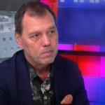 """""""A halottak száma nem a kellő mértékben csökken"""" – Szlávik elmondta, mire kell most figyelni, hogy elkerüljük a negyedik hullámot"""