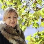 Pályatársai gyászolják Börcsök Enikőt, aki a születésnapján hunyt el – fotók