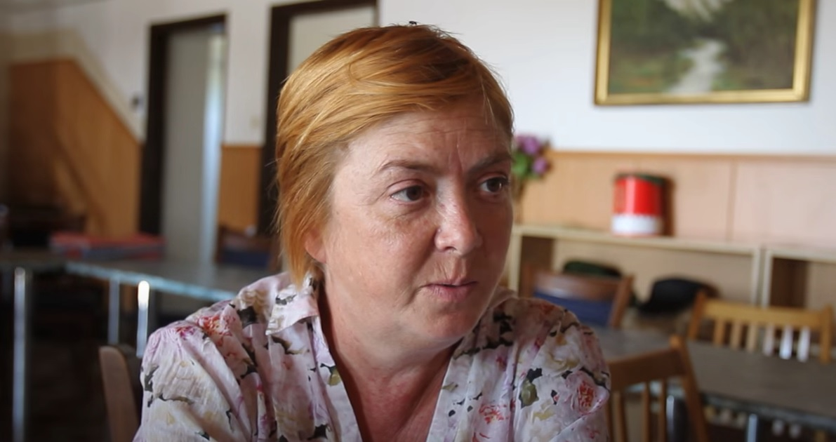 Gyász: meghalt Börcsök Enikő  Jászai Mari-díjas színésznő