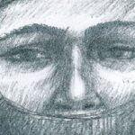 Segítsen megtalálni a gödöllői HÉV-en erőszakoskodó férfit: a rendőrség most egy grafika alapján keresi az elkövetőt