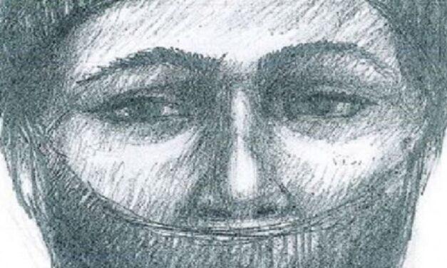 Egymilliót ígér a rendőrség annak, aki segít felkutatni azt a férfit, aki megtámadott egy 47 éves nőt a gödöllői HÉV-en